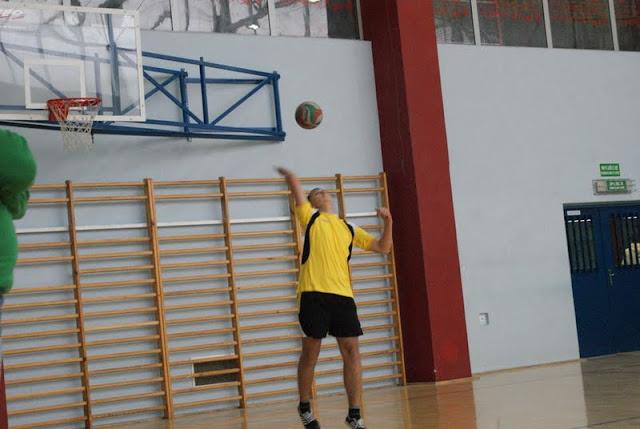 Siatkówka Zawody grudzień 2012 - DSC02385_1.JPG