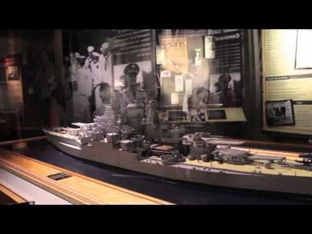 fe9f21f34aa2f1d2026ccc4449ef7cd0--script-writing-national-museum