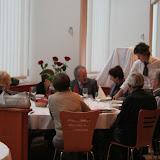 Predavanje - dr. Tomaž Camlek - oktober 2012 - IMG_6993.JPG