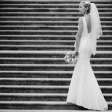 Wedding photographer Evgeniy Zhukov (beatleoff). Photo of 23.12.2014