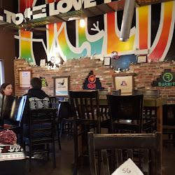 Freebirds World Burrito's profile photo