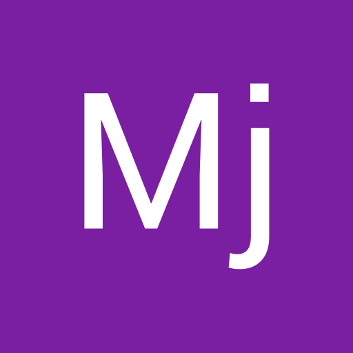 English to Malayalam Translator & Hindi Dictionary - Apps on Google Play