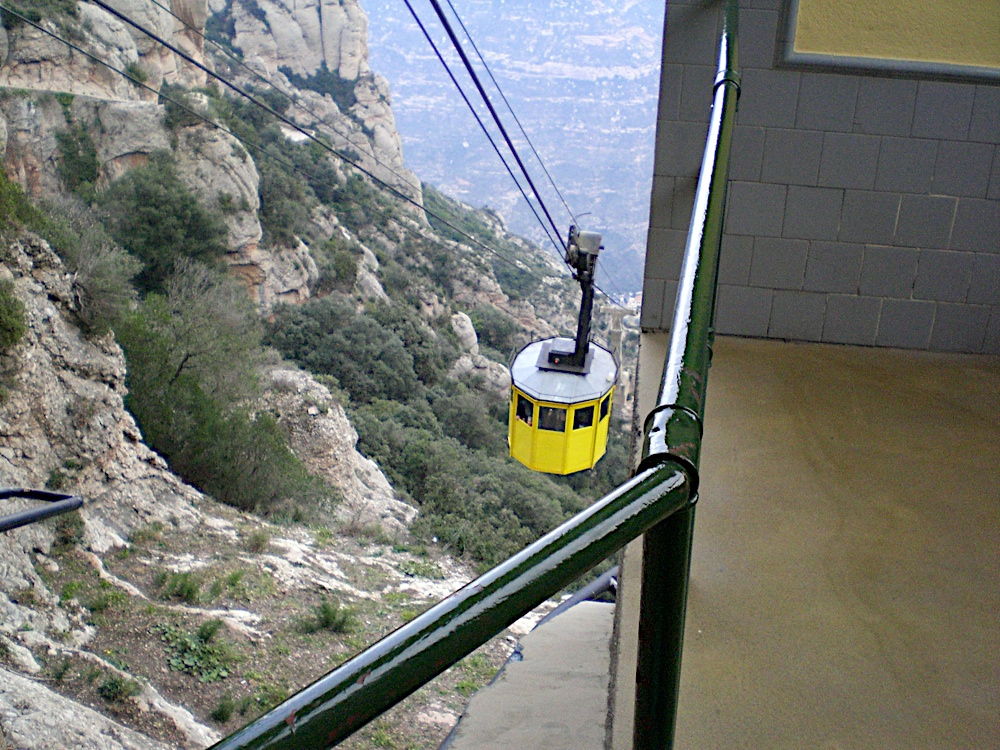 Montserrat 2006 - CIMG8073.JPG