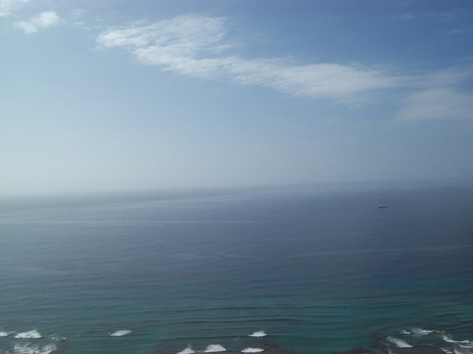 Hawaii Day 2 - 100_6640.JPG