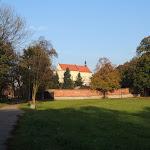 2014.11.2.,Klasztor jesienią,, fot.s.B.Jurkiewicz (10).JPG