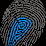 Intelligent Biometric Controls, Inc.'s profile photo