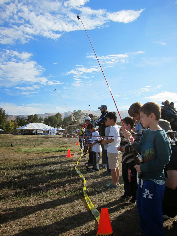 2012-10 Kids Fishing Day - IMG_0211.JPG