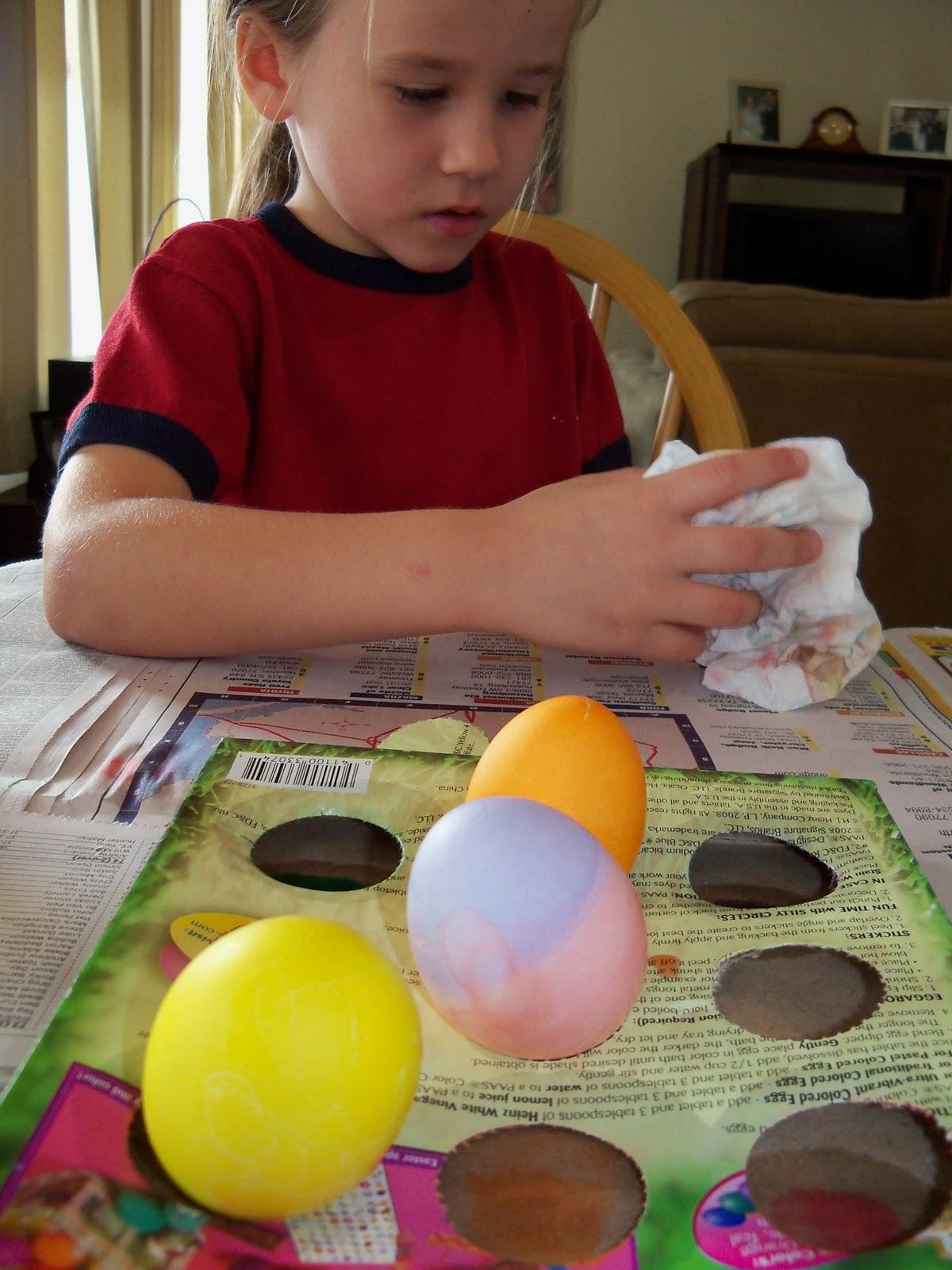 Easter - 101_0570.JPG