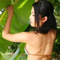[DGC] No.612 - Sakura Sato 佐藤さくら (99p) 55.jpg