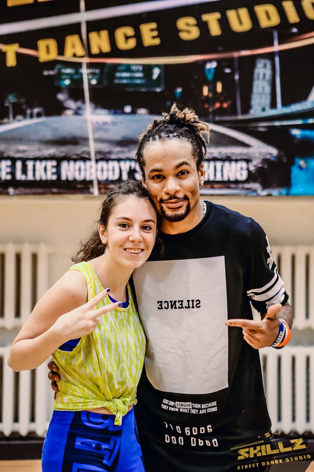 Dancehall workshop with Jiggy (France) - 65.jpg