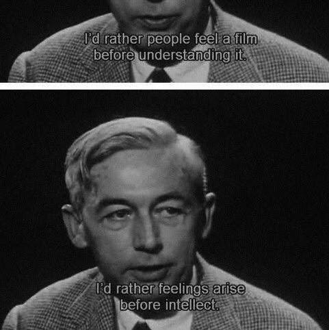 Thomas Hayek