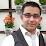 Dev Cham's profile photo