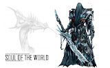 Soul Of The World 01