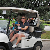 OLGC Golf Tournament 2013 - GCM_6018.JPG