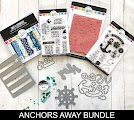 Anchors Away Bundle