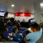Jie Zheng - Prudential Hong Kong Tennis Open 2014 - DSC_4721.jpg