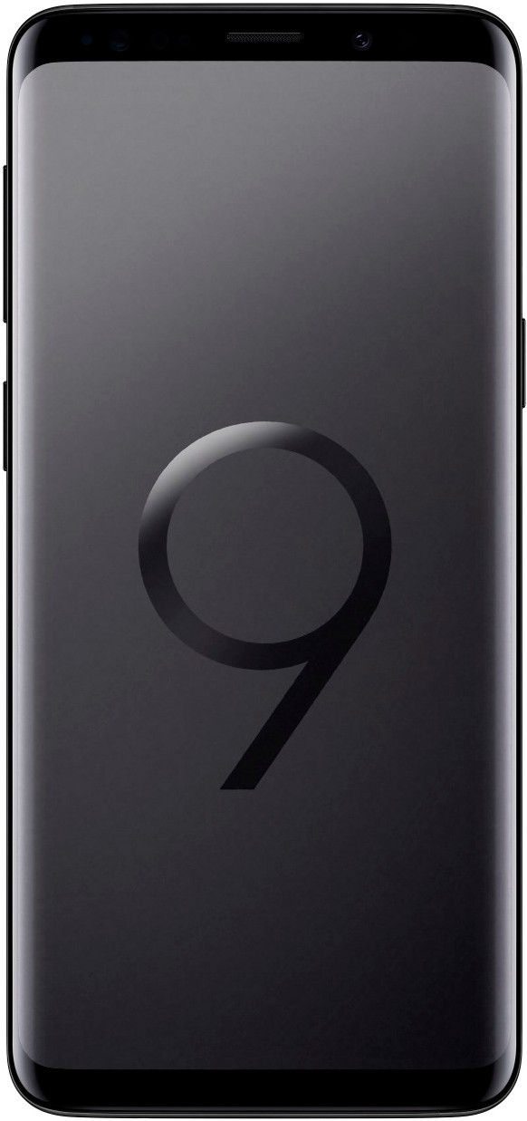 مقارنة بين Galaxy S9 و Pixel 2 وأي جوال هو الأفضل بالنسبة لك