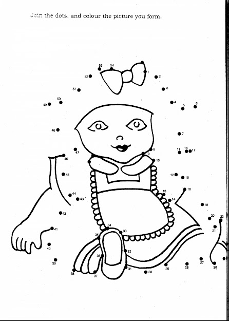 Stunning Fun Printable Coloring Pages With Printable Coloring Pages For  Girls And Printable Coloring Pages For