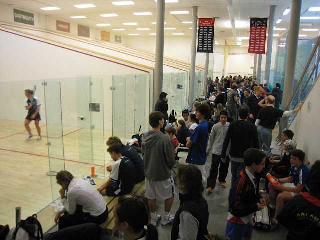 U.S Junior Championships - IMG_2480.jpg