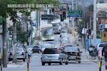Bairro Magalhães Bastos Rio de Janeiro Fotos Antes das Obras da Transolimpica Fotos Rogério Silva 00042.jpg