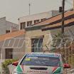 Circuito-da-Boavista-WTCC-2013-362.jpg