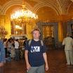 2006-06-27 12-31 Muzeum w Pałacu Zimowym.jpg