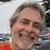 Greg Cole's profile photo