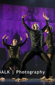 HanBalk Dance2Show 2015-5873.jpg