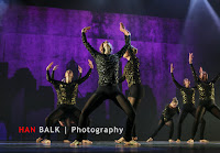 HanBalk Dance2Show 2015-5873.jpg