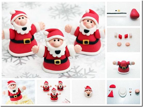buena navidad porcelana fria (3)