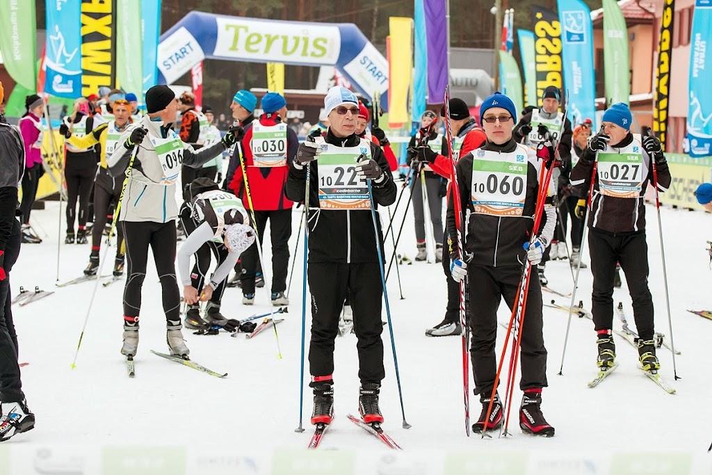 2014.02.09 Tartu Maratoni üritused Alutagusel - AS20140209KTMAR_036S.jpg