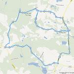 Cykling Vrads 14-04-2013.jpg