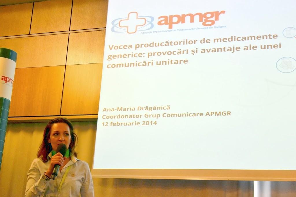 Pharma Conference 170