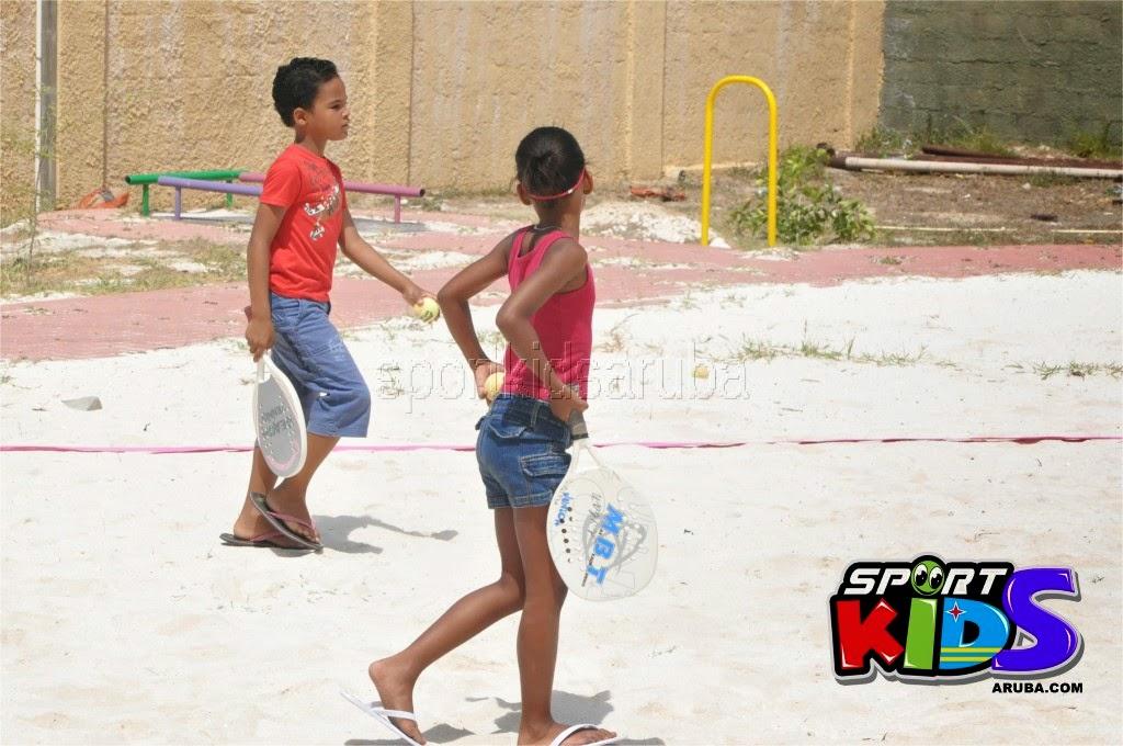 Reach Out To Our Kids Beach Tennis 26 july 2014 - DSC_2995.JPG