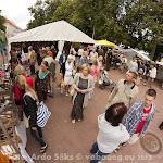 2013.07.19 Lõhnavad Tartu Hansapäevad - AS20130720THP_321S.jpg