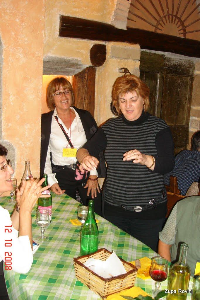 Rim 2008 - Rim%2B2008%2B168.JPG