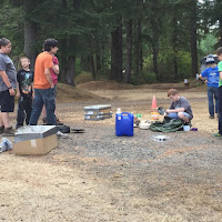 Shooting Sports Weekend - August 2015 - IMG_5142.jpg