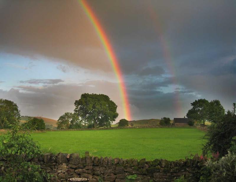 RainbowOverDovedale