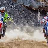 Moto Cross Grapefield by Klaber - Image_77.jpg
