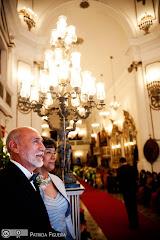 Foto 1182. Marcadores: 28/11/2009, Casamento Julia e Rafael, Rio de Janeiro