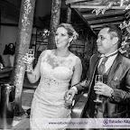 0779-Juliana e Luciano - Thiago.jpg