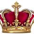 Suspension: Please Forgive Me, Monarch Begs Obiano
