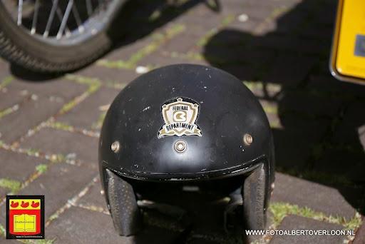 oldtimer bromfietsclub De Vlotter overloon 02-06-2013 (6).JPG