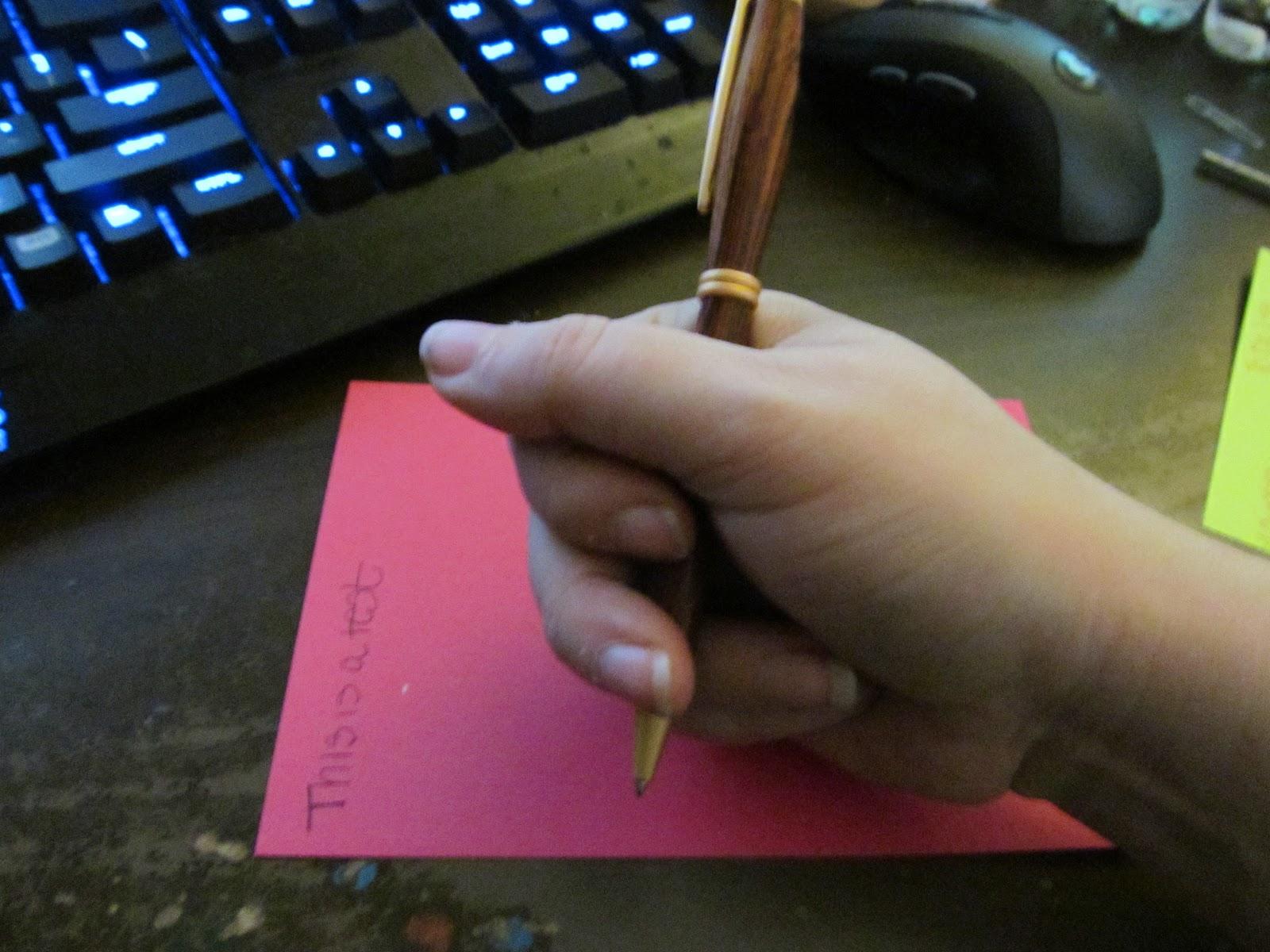 handwriting-positions-007.jpg