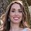 Christie Guzman's profile photo