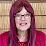 Coleen Hubbard's profile photo