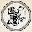 Bính Thân Hoàng Đạo's profile photo