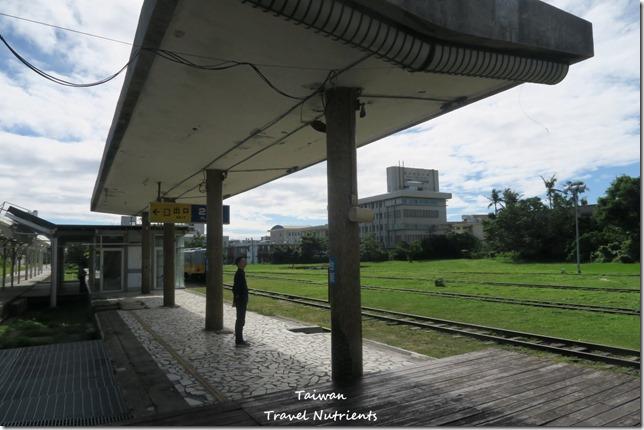 台東山海鐵馬道 台東環市自行車道 (39)