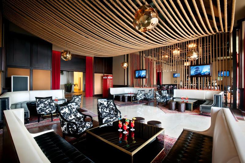 Hard Rock Hotel & Casino Punta Cana - Sun%2BBar.jpg