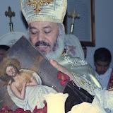 Feast of the Resurrection 2010 - IMG_1263.JPG